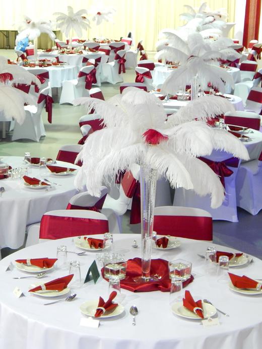 Hochzeitsdekoration Nrw Wedding Deco